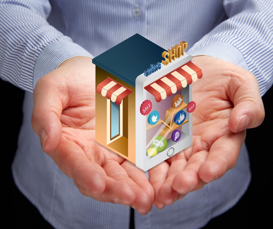 Corso di formazione per e-commerce